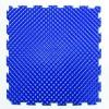 Синий RAL 5005