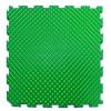 Зеленый RAL 6029